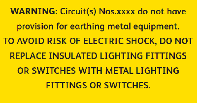 Warning-notice-lights.png