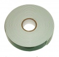 Ds foam tape 5930-4.jpg