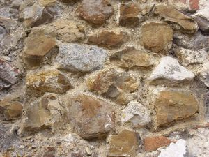 Masonry rubble 2227-2.jpg