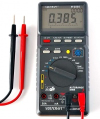 Digital Multimeter Akb.jpg