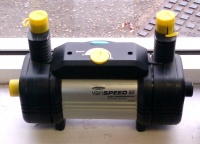 IMAG3352-3 shower pump.jpg