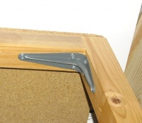 London shelf brace 2732-5.jpg
