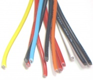 Equipment wire 2890-3.jpg