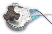 Turntable motor from nuke 5671-3.jpg