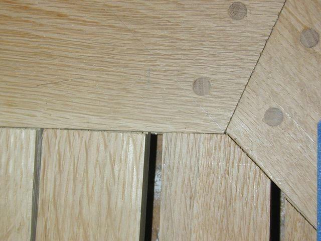 Table slat fitting 3.jpg