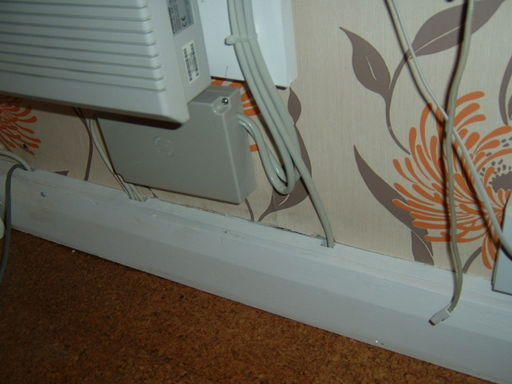 Incredible Surface Wiring Tips Diywiki Wiring Digital Resources Aeocykbiperorg