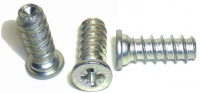 Varianta screws 2985-3.jpg