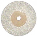 Diamond disc 5756-2.jpg