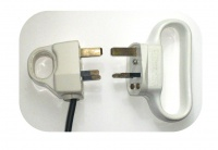 Plugs, accessible 6104-3.jpg