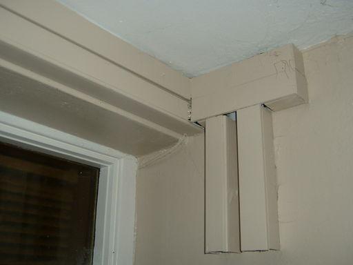 Surface wiring tips DIYWiki