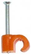 Cable clip 5866-2.jpg