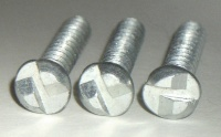 Clutch head screws 2853-4.jpg