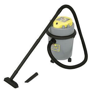 Vacuum Cleaner Review Diywiki