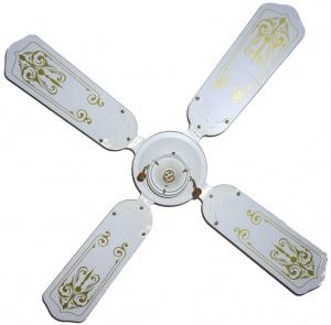 Ceiling Fan Diywiki