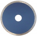 Diamond tile disc 5456-3.jpg