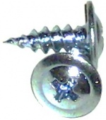 Waferhead screws 0129-5.jpg