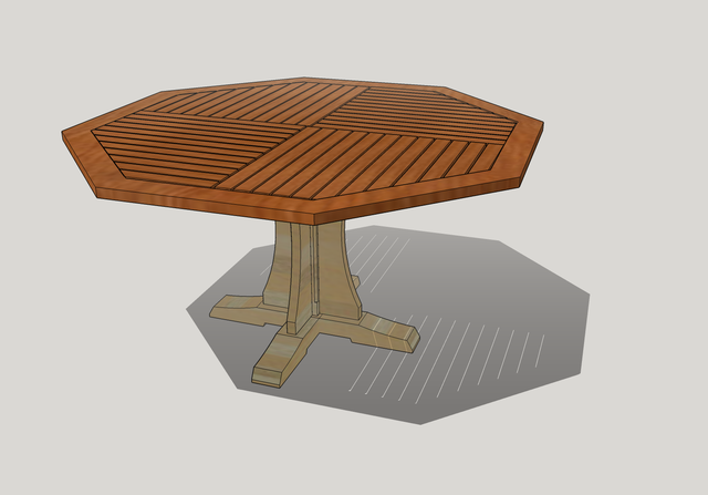Octagonal Table Concept.png
