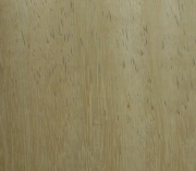 Hardwood closeup 0394-2.jpg