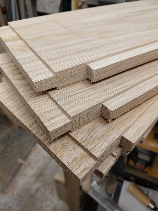 Table base wing tenons.jpg
