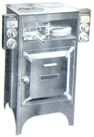 1911 Electric oven 3230-3.jpg