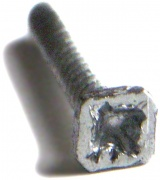 Screw filed square 3878-5.jpg