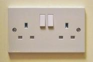 13A double socket.jpg