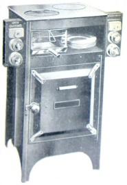1911 Ketuhar elektrik 3230-3.jpg